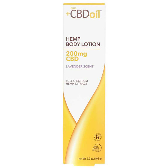hemp-body-lotion-200-mg-cbd-PCBD-lvndr