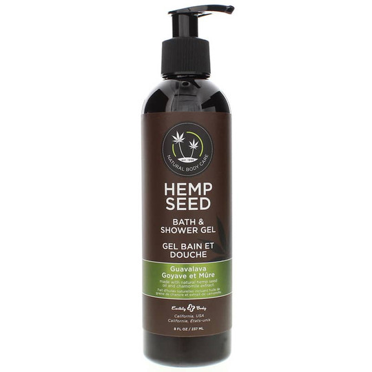 hemp-seed-bath-shower-gel-ERB-guavalava