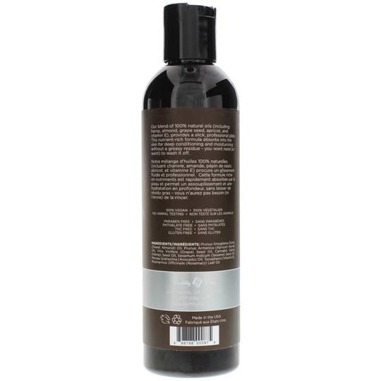 hemp-seed-massage-oil-ERB-unscnt