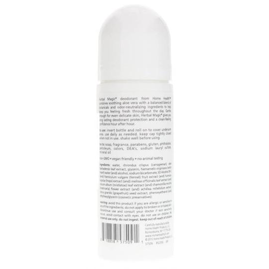 herbal-magic-roll-on-deodorant-HMH-unscnt