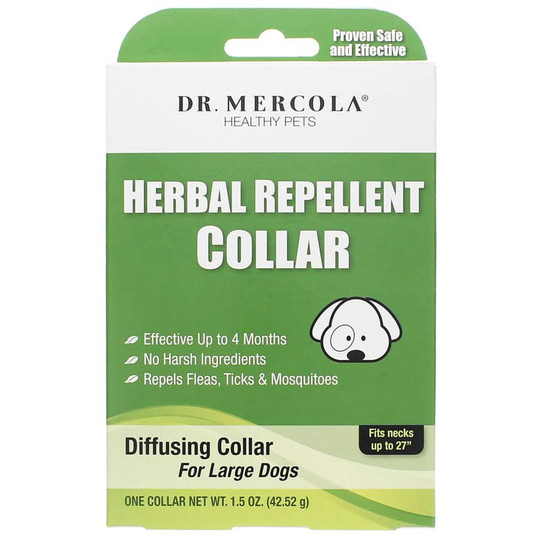 herbal-repellent-for-dogs-DRM-large
