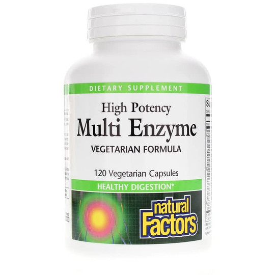 high-potency-multi-enzyme-NF-120-vg-cpsls