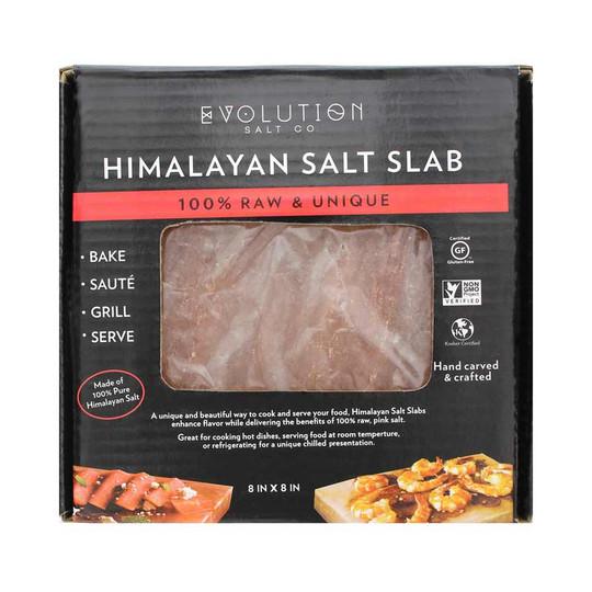 himalayan-pink-salt-slab-EVSC-square