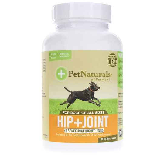 hip-joint-dogs-all-sizes-PNV-90-chw-tblts