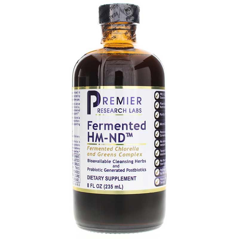 HM-ND Liquid