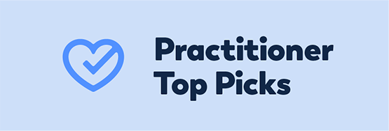 Practitioner Picks
