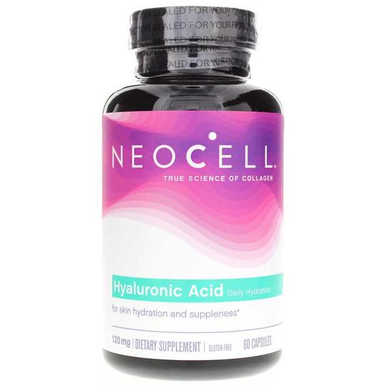 hyaluronic-acid-120-mg-NCL-30-cpsls