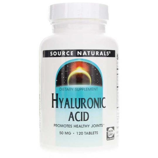 hyaluronic-acid-50-mg-tablets-SNN-120-tblts