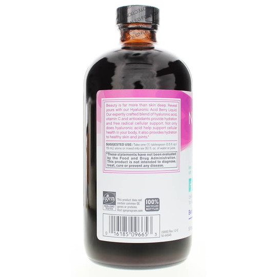 hyaluronic-acid-liquid-NCL-blbry