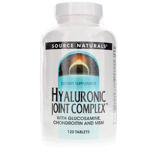 hyaluronic-joint-complex-SNN-120-tblts