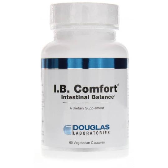 I.B. Comfort Intestinal Balance