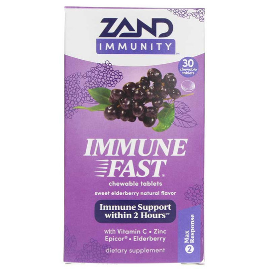 immune-fast-sweet-elderberry-ZND-30-chw-tblts