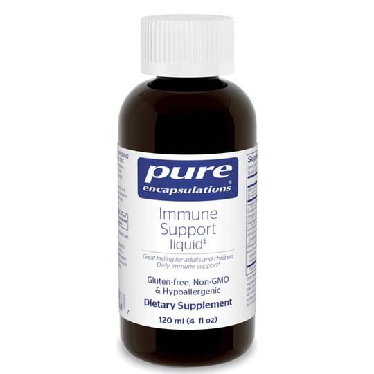 Immune Support Liquid