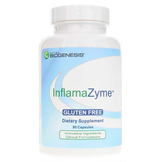 InflamaZyme
