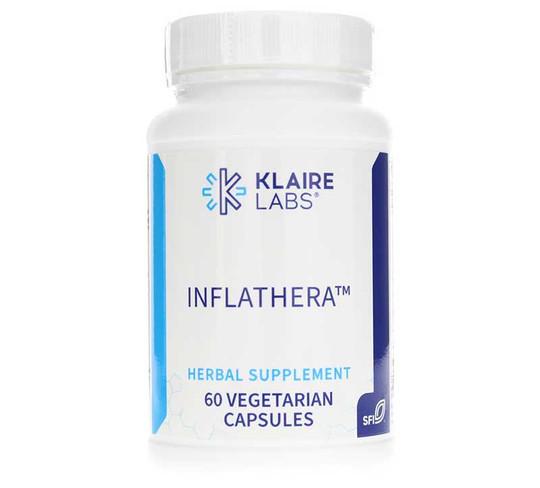 Inflathera
