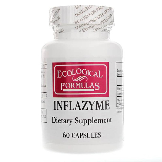 Inflazyme