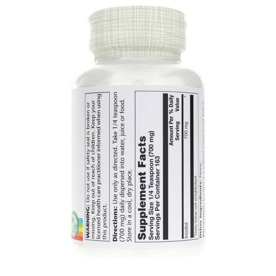 inositol-700-mg-pure-powder-form-SLR-4-oz