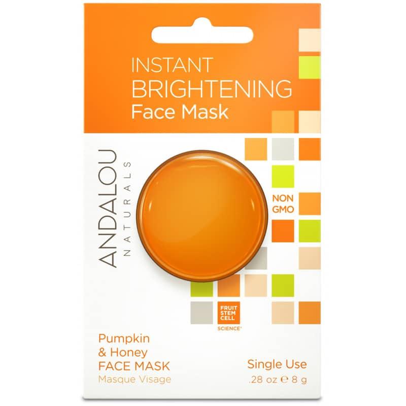 Instant brightening face mask adn main%2c1