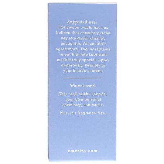 intimate-lubricant-water-based-EMT-4-oz