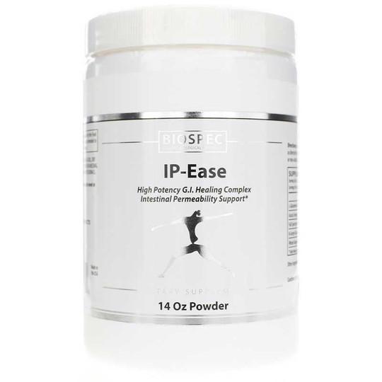 IP-Ease Powder