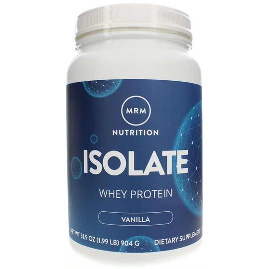 isolate-whey-protein-MRM-van