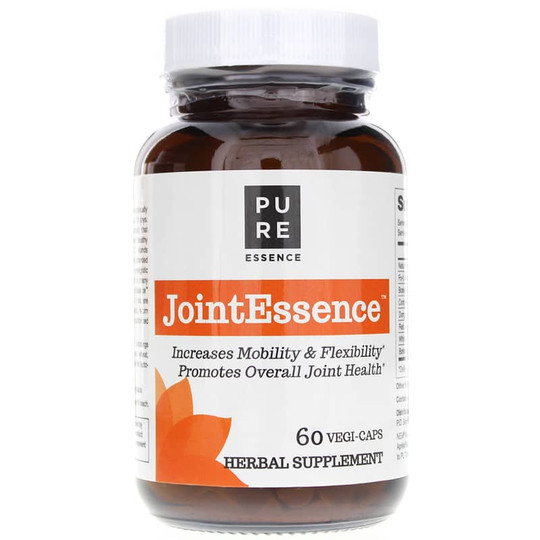 Joint Essence