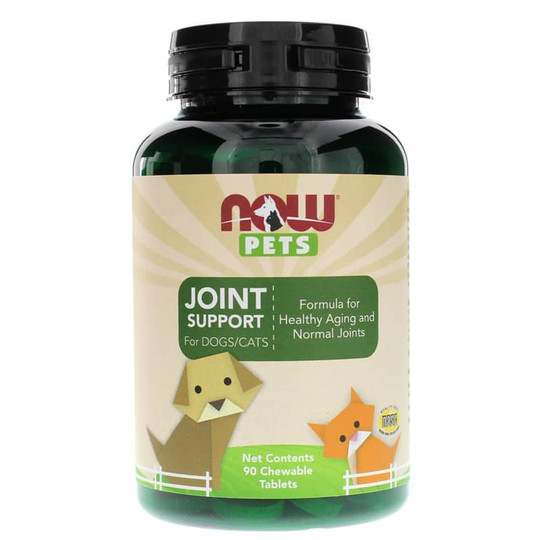 Joint Support for Dogs/Cats