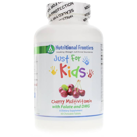 just-for-kids-multi-NTF-chry