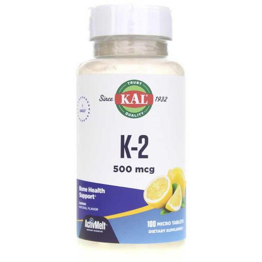 k-2-500-mcg-activmelt-KAL-lmn