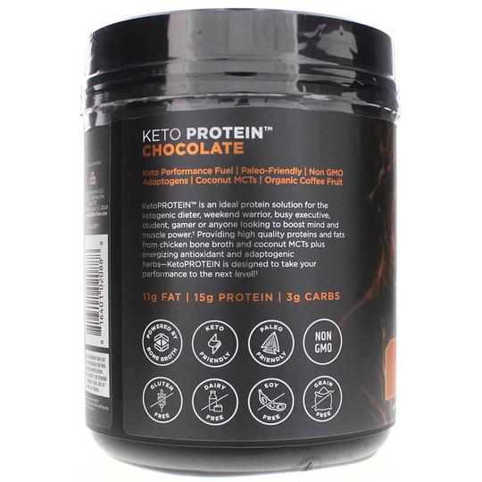 keto-protein-ANN-choc