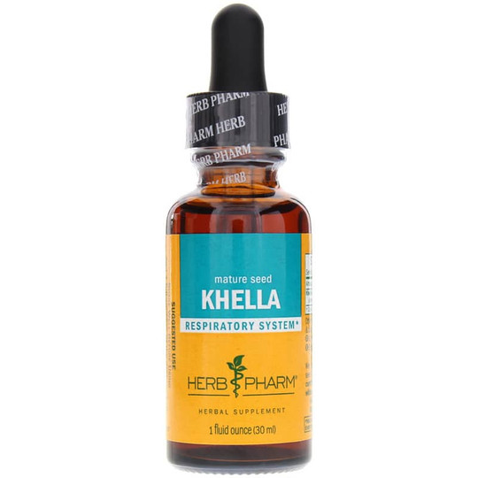khella-extract-HPH-1-oz