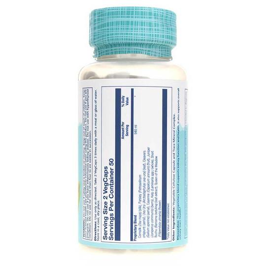 Kidney Blend SP-6