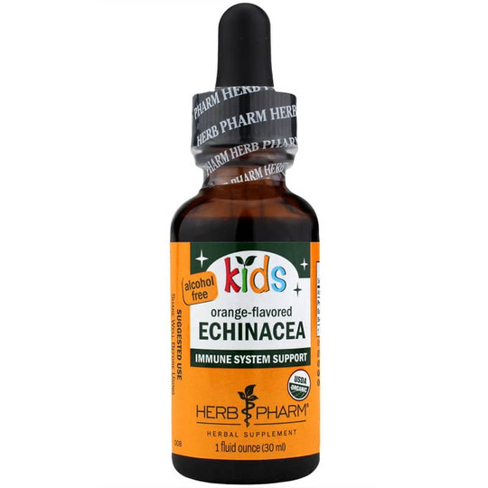 kids-echinacea-orange-HPH-1-oz