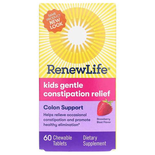 kids-gentle-constipation-relief-RNL-strwbry
