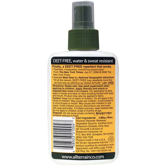 kids-herbal-armor-natural-insect-repellent-AT-4-oz