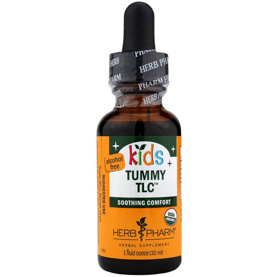 kids-tummy-tlc-HPH-1-oz