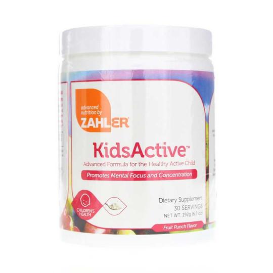 KidsActive Powder