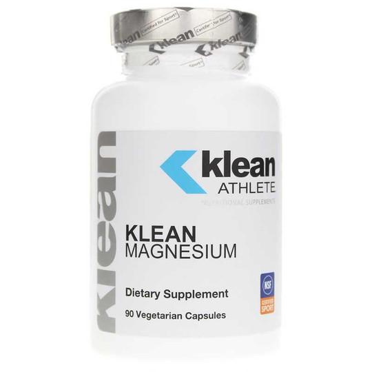 Klean Magnesium