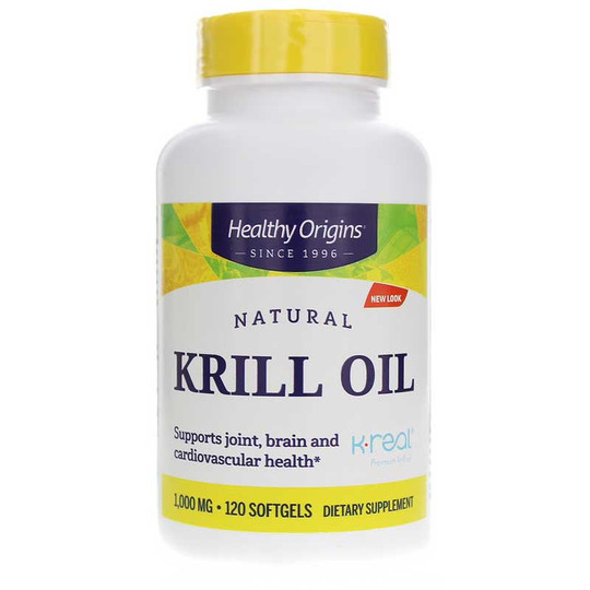 krill-oil-1000-mg-HLO-120-sfgls