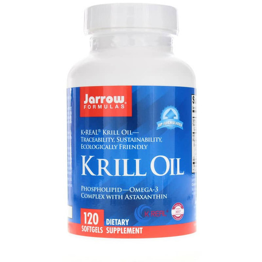 krill-oil-1200-mg-JRF-120-sfgls