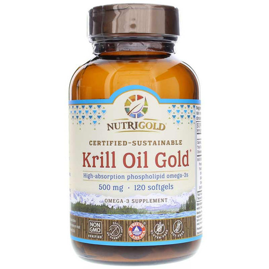 krill-oil-gold-500-mg-NAU-120-sfgls