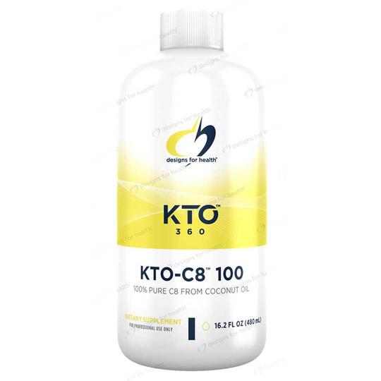 KTO-C8 100