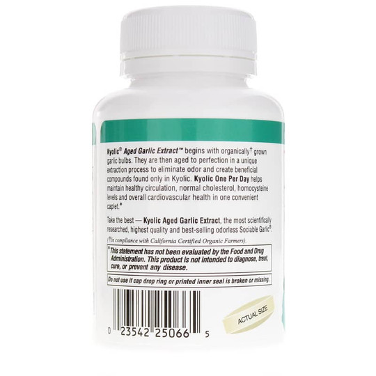 kyolic-one-per-day-1000-mg-cardiovascular-KYO-60-cplts