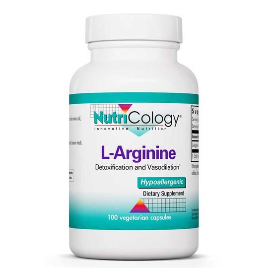 l-arginine-NTC-100-vg-cpsls