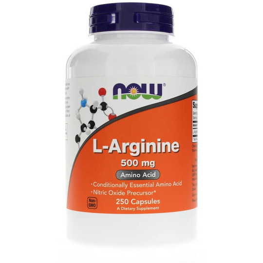 l-arginine-caps-500-mg-NOW-250-cpsls