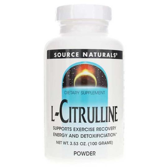 l-citrulline-free-form-powder-SNN-3_53-oz