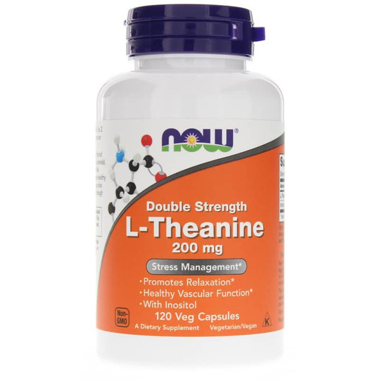 l-theanine-200-mg-double-strength-NOW-120-vg-cpsls