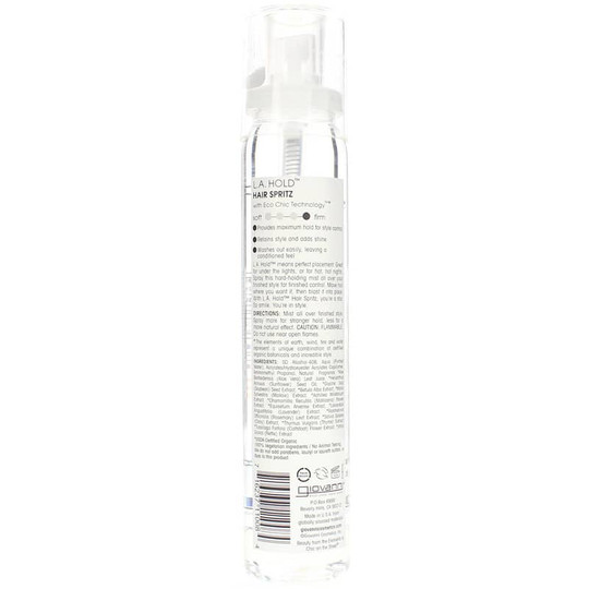 la-hold-hair-spritz-GIO-5-oz