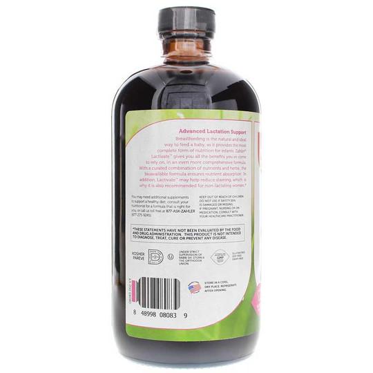 Lactivate Lactation Support Liquid
