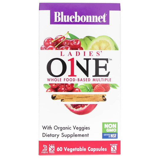 ladies-one-whole-food-based-multiple-BB-60-vg-cpsls